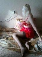Екатерина, 8 903 947-30-37, Бийск