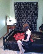 Валерия, фото с сайта SexoBiysk.com