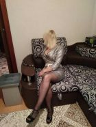 Екатерина — фото и отзывы о девушке