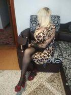 Екатерина, 8 913 365-62-63, от 2500 руб. в час