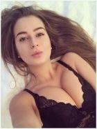 Оля, фото с SexoBiysk.com